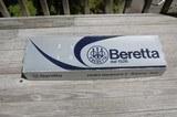 """Beretta 625 12 ga. 28"""""""