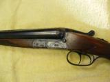 J.P. Sauer Model VIIIEEJECTOR - 1 of 10
