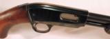Winchester Model 6122 Short - 1 of 11