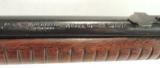 Winchester Model 6122 Short - 8 of 11