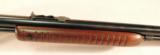 Winchester Model 6122 Short - 5 of 11