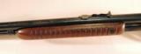 Winchester Model 6122 Short - 9 of 11