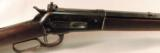 Winchester Model 1886 50 EX - 5 of 10