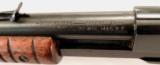 Winchester Model 61 Magnum - 9 of 12