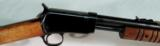 Winchester 62A - 4 of 10