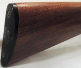 Winchester Model 62A - 3 of 14