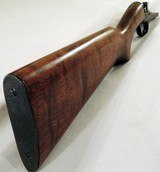 Winchester Model 61 NIB Long Rifle - 1 of 22