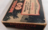 Winchester Model 60 New In Box - 19 of 20