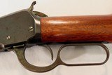 Winchester Model 1892 25/20 - 13 of 15