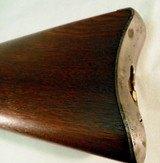 Winchester Model 1873 1st Model SRC - 16 of 16