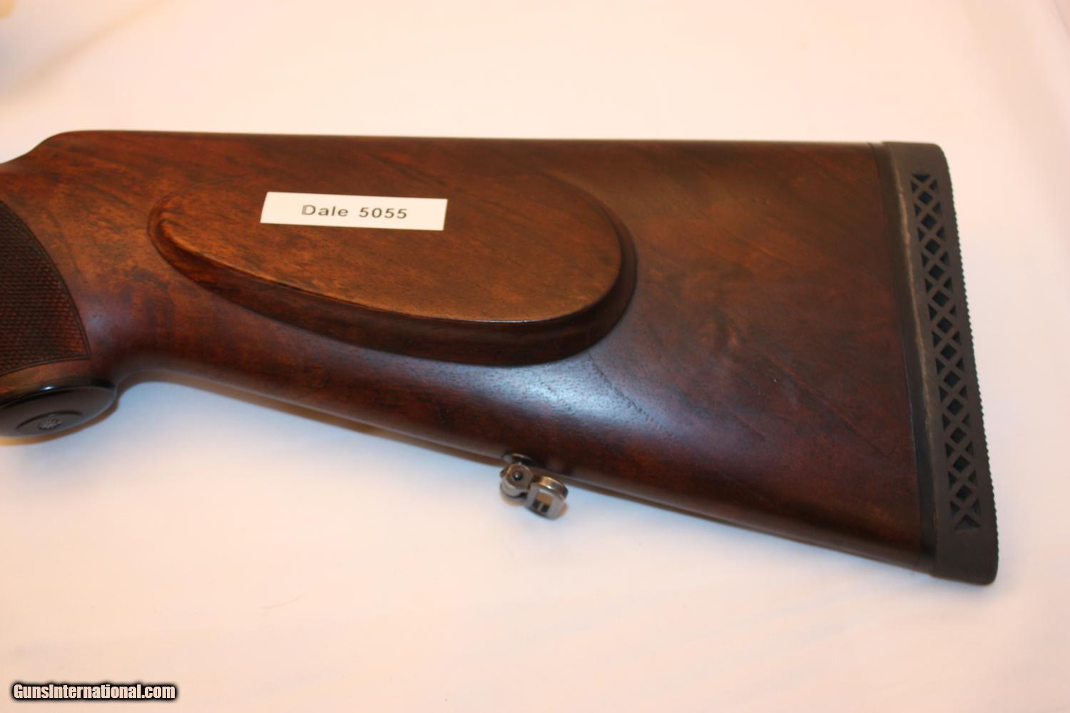 guns sale online rifles single shot german austriancfm