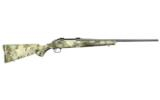 Ruger American 6948 Rifle 30-06 Springfield Wolf Camo Stock- 1 of 1
