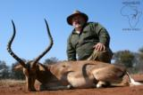 Ngwarati Safaris Africa offers Limpopo 5 Day Package - 9 of 12