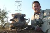 Ngwarati Safaris Africa offers Limpopo 5 Day Package - 4 of 12