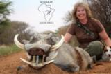 Ngwarati Safaris Africa offers Limpopo 5 Day Package - 8 of 12