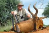 Ngwarati Safaris Africa offers Limpopo 5 Day Package - 11 of 12