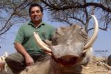 Ngwarati Safaris Africa offers Limpopo 7 Day Package