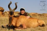 Ngwarati Safaris Africa offers Limpopo 7 Day Package - 10 of 12