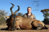 Ngwarati Safaris Africa offers Limpopo 7 Day Package - 4 of 12