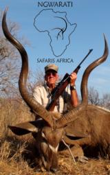 Ngwarati Safaris Africa offers Limpopo 7 Day Package - 8 of 12