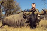 Ngwarati Safaris Africa offers Limpopo 7 Day Package - 9 of 12