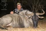 Ngwarati Safaris Africa offers Limpopo 7 Day Package - 6 of 12