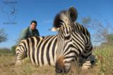 Ngwarati Safaris Africa offers Limpopo 9 Day Package - 5 of 9