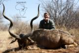 Ngwarati Safaris Africa offers Limpopo 9 Day Package