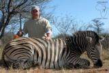 Ngwarati Safaris Africa offers Limpopo 9 Day Package - 7 of 9