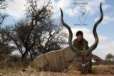 Ngwarati Safaris Africa offers Limpopo 9 Day Package - 9 of 9
