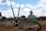 Ngwarati Safaris Africa offers Limpopo 9 Day Package - 8 of 9