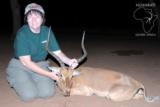 Ngwarati Safaris Africa offers Limpopo 9 Day Package - 6 of 9