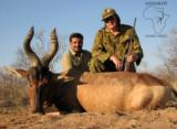 Ngwarati Safaris Africa offers Limpopo 9 Day Package - 3 of 9