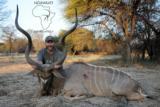 Ngwarati Safaris Africa offers 10 Day Buffalo & Plains Game Safari - 3 of 12