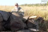 Ngwarati Safaris Africa offers 10 Day Elephant Bull Hunt - 10 of 10