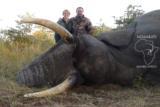Ngwarati Safaris Africa offers 10 Day Elephant Bull Hunt - 2 of 10