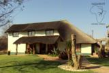 The Matlabas River Lodge - Ngwarati Safaris Africa - 1 of 5