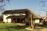 The Matlabas River Lodge - Ngwarati Safaris Africa