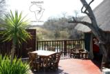 The Matlabas River Lodge - Ngwarati Safaris Africa - 4 of 5