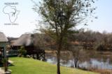 The Matlabas River Lodge - Ngwarati Safaris Africa - 2 of 5
