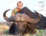 Ngwarati Safaris Africa offers Dangerous Game Hunting - 6 of 12
