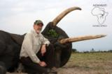 Ngwarati Safaris Africa offers Dangerous Game Hunting - 10 of 12