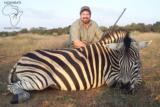 Ngwarati Safaris Africa offers Plains Game hunting in Africa - 5 of 12