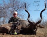 Ngwarati Safaris Africa offers Plains Game hunting in Africa - 6 of 12