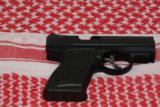 Bober 9mm- 1 of 2