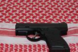 Bober 9mm- 2 of 2