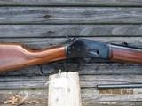 Marlin 1894 CL 32-20