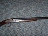 LC Smith 20 Gauge - 11 of 14