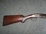 LC Smith 20 Gauge - 10 of 14