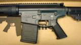 CMMG MK3 AR10 STAINLESS 308 16
